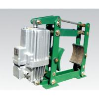Electro Power Hydraulic Thruster Brake Blocks For Appliance Manufactures