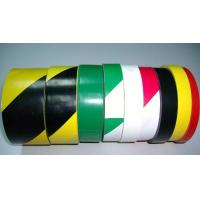 Strong Glue Self Adhesive Tape High Temp Tape With Double Color Manufactures