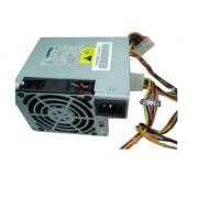 Desktop Power Supply use for IBM M52 M55 M55E 24R2567 Manufactures