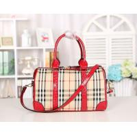 Burberry Bag Women Burberry Bags Women