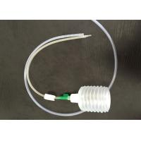 Hollow Wound Drainage Reservoir 400ml Drain Emergency Without Spring Surgery Manufactures