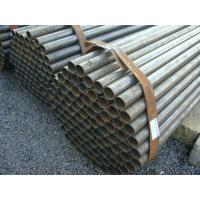 20# seamless Round Steel Pipe manufacturer Manufactures