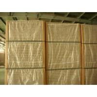 Hollow/Tubular Chipboard Manufactures