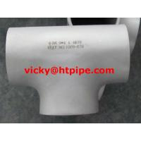 hastelloy b pipe fitting elbow weldolet stub end Manufactures