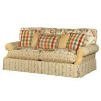 Sofa /Fabric Sofa / 3+2+1 Sofa Manufactures