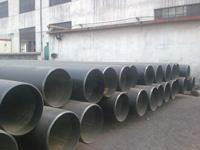 ASTM A 519 seamless carbon and alloy steel for mechanical tubing Manufactures