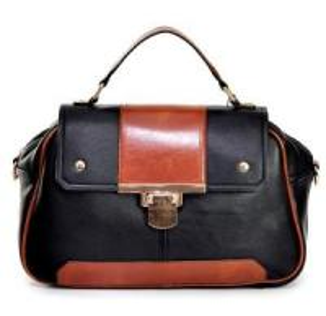 Fashion Bags#B8345 Manufactures