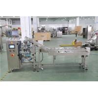 VPA-905AB  Semi automatic packaging machine Manufactures
