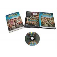Digital Copy Blu Ray Dvd Box Sets Boxtrolls Disney Collection With English Subtitle Manufactures