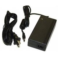 high capacity laptop battery pack for Acer Emachine E525 D525 D725 D620 Manufactures