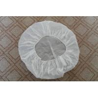 Disposable Plastic Auto Steering Wheel Covers Manufactures