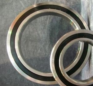China Ceramic Bearing , Mixed Ceramic  FAG Bearing Hybrid Ceramic Bearing C213VY8 on sale