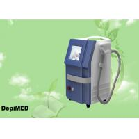 DepiMED Home Laser Permanent Laser Hair Removal Machines 600W Manufactures