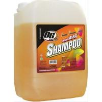 Car Shampoo with Wax ( 10L) Manufactures