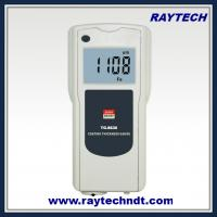 China Basic Type Thickness Tester, Coating thickness Gauge, Paint Thickness Measurement TG-8630/S on sale