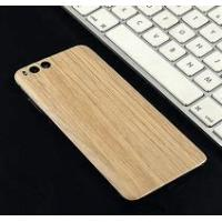 Removable Glue Clear Protective Film For Cell PhonesBody Stickers Anti Fouling Manufactures