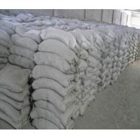 Quality 42.5 cement for sale