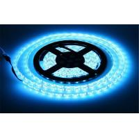 Commercial Novelty 5m 300 Led Waterproof Led Strings Lights Indoor Manufactures