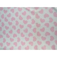 printed super soft fabric home textile fabric Manufactures