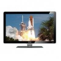 New PHILIPS 52PFL7403D 52  120HZ 1080P LCD HDTV Manufactures