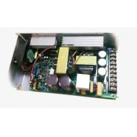 Adjustable 1000w DC Power Supply , 0 - 48V48v Switching Power Supply Manufactures