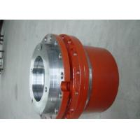 SM220-4M Swing Reduction Gearbox For Hitachi EX200-1 Sumitomo SH200 CAT E320 Manufactures