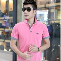 T Shirts for men, fashion wear 2015 from China factory best price Manufactures