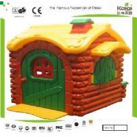 Plastic House (KQ10179A) Manufactures