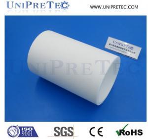 China Al2O3 Ceramic Lined Pipe Alumina Ceramic Lining on sale