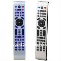 Universal Remote Control with Backlight Manufactures