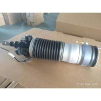 China Rolls Royce Air Suspension Shock Absorbers Strut Front Left OEM 37106862552 on sale