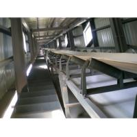 Belt conveyor for paper processing machine Manufactures