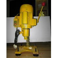 China high quality low price all type Portable Glass Hole Drilling Machine, glass drill machine on sale