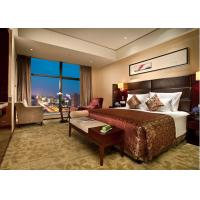 Royal Hotel Bedroom Furniture Sets Luxury Hotel Furniture