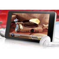 Quality LCD MP3 Player for sale