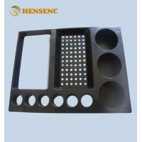OEM Medical Injection Molding Services , ABS Plastic Molding Components Manufactures