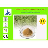 Pharmaceutical Raw Materials Tea Polyphenols Powder CAS 989-51-5 Anti-Radiation Manufactures
