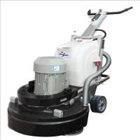 grinding machine Manufactures