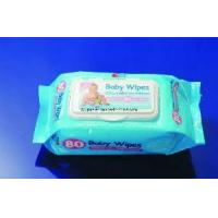 China Baby Wipes (PY036) on sale