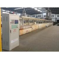 Customized Color 270*100mm Welding Wire Machine Adjustable Spring Pressure Manufactures