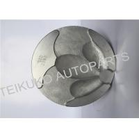 Buy cheap High quality diesel engine piston ring W06D engine repair piston ring for Hino 13216-1720 from wholesalers