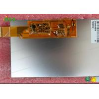 TM050RBH01 5.0 inch small color lcd display 108×64.8 mm Active Area Manufactures