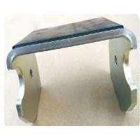 Custom Sheet Metal Parts China maker Manufactures