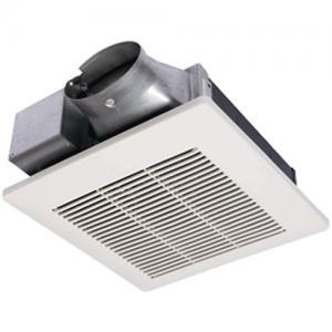 super fin fan cooler Manufactures