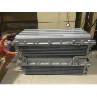 China 24V 100Ah LpCObattery microvast 10000 life cycle and non-flamable liquid full fill in tank on sale