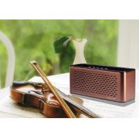Handfree Multifunction Home Bluetooth Speakers Stereo Audio For Iphone Ipad Manufactures