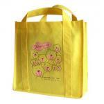 Non-woven Bags Manufactures