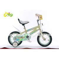 New promotion 12 inch kids bicycle children bike bmx with good price Manufactures