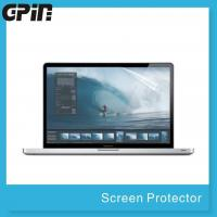 """Quality lcd screen protector for macbook pro 13.3"""" for sale"""