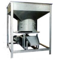 Simple structure and little noise vibrating hopper feeder with superior quality Manufactures